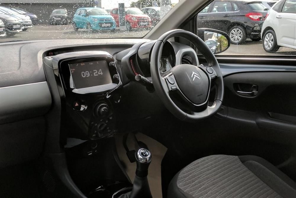 Power Steering Repairs