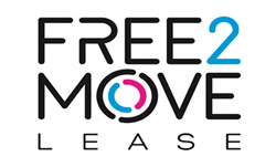 Free2Lease
