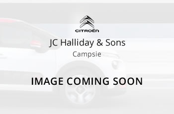 Citroen C5 Aircross 1.5 BlueHDi Flair Plus EAT8 (s/s) 5dr