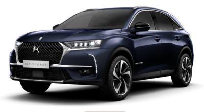 new citroen ds7 crossback cars for sale at j c halliday sons. Black Bedroom Furniture Sets. Home Design Ideas